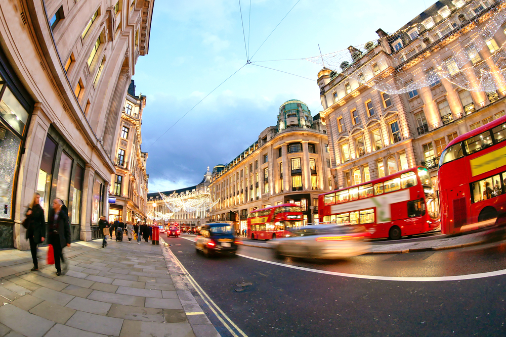 Image result for oxford street