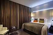 The Montcalm Luxury Hotels London