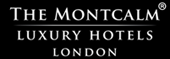 The Montcalm Club Logo