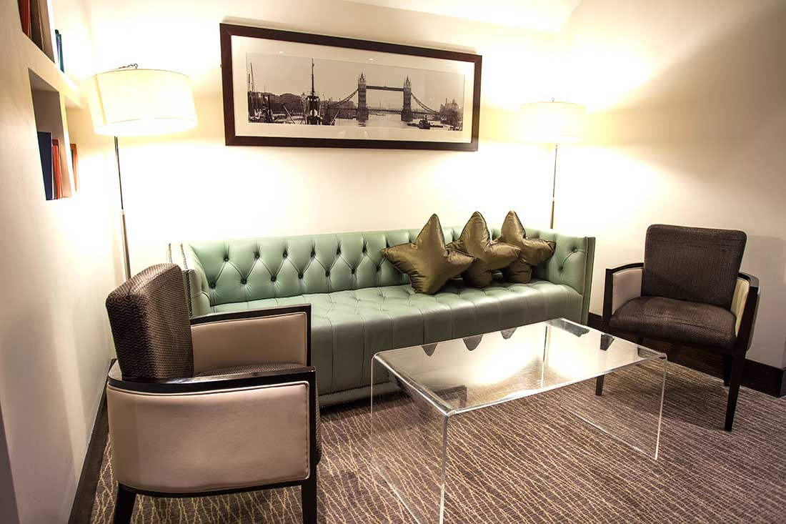 Book Direct Amp Save Up To 15 The Montcalm London Marble