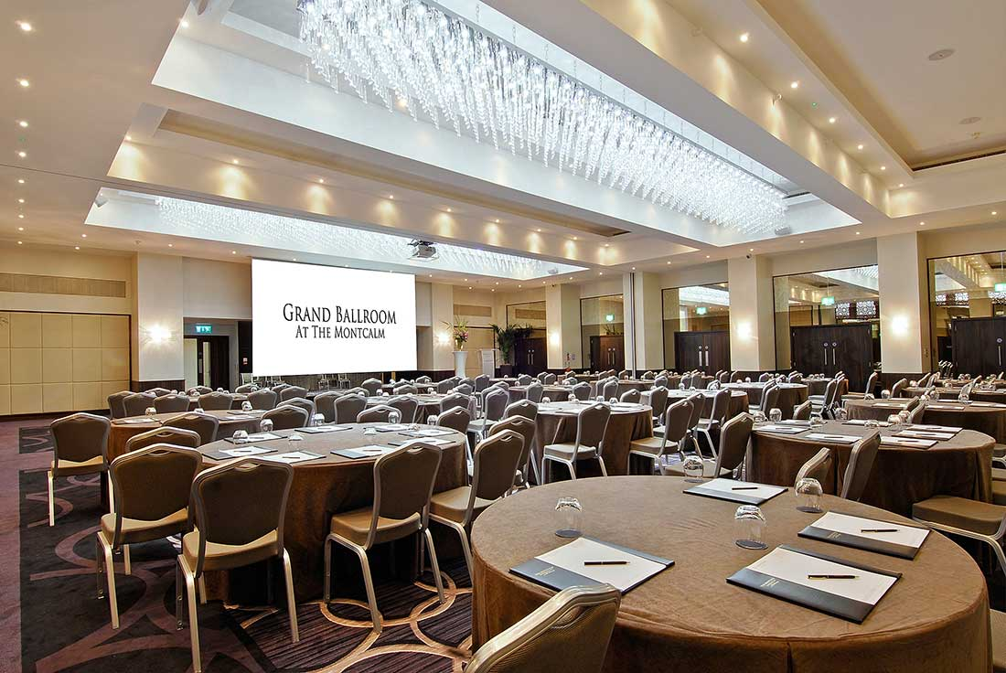 Hotels Marble Arch Area London