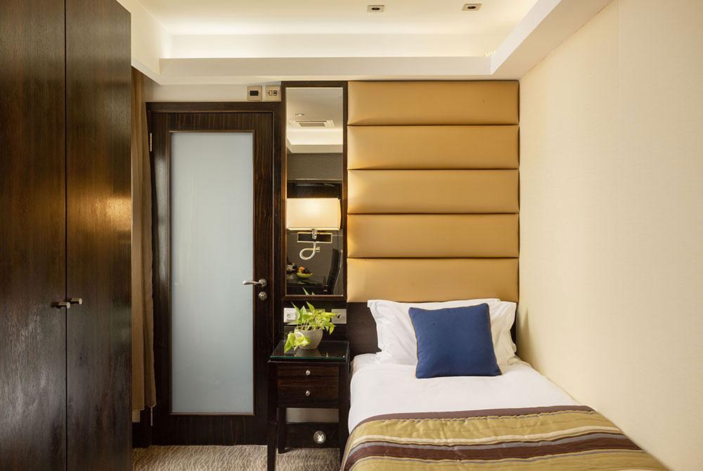 5 Star Hotels In Mayfair Near Oxford Street Montcalm