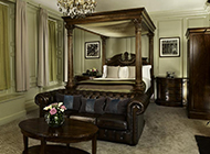 The Montcalm London Rooms