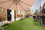 London City Suites By Montcalm Gallery