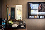 Hotel Interior Thumbnails