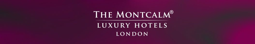 The Montcalm Club Banner Image