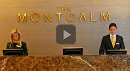 Montcalm Video Image