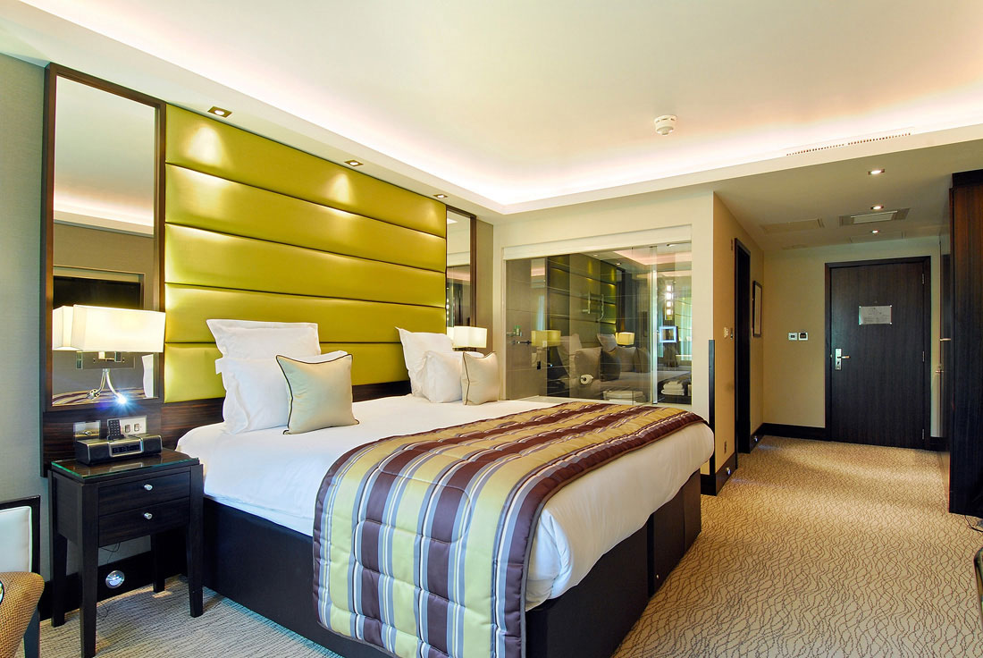 The Montcalm London Marble Arch 5 Star Hotel London The